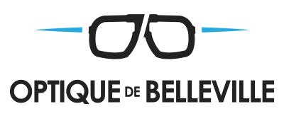 Optique de Belleville